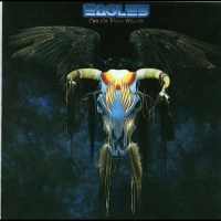 1000x1000_eagles-one-of-these-nights-cd