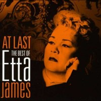 1000x1000_etta-james-at-last-the-best-of-cd