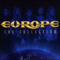 1000x1000_europe-the-collection-cd