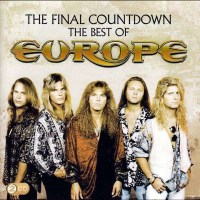 1000x1000_europe-the-final-countdown-the-best-of-europe