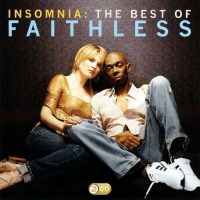 1000x1000_faithless-insomnia-best-of