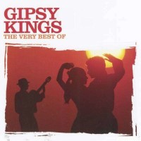 1000x1000_gipsy-kings-very-best-of
