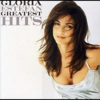 1000x1000_gloria-estefan-greatest-hits-cd-1
