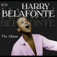 1000x1000_harry-belafonte-album-digi-cd