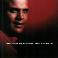 1000x1000_harry-belafonte-best-of