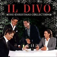 1000x1000_il-divo-the-christmas-collection