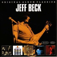 1000x1000_jeff-beck-original-album-classics-3-cd (1)
