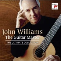 1000x1000_john-williams-master-of-the-guitar-cd