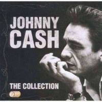 1000x1000_johnny-cash-the-collection-cd