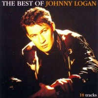 1000x1000_johnny-logan-best-of-3