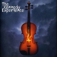 1000x1000_kennedy-the-kennedy-experience-cd