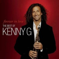 1000x1000_kenny-g-forever-in-love-the-best-of