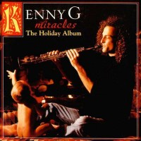 1000x1000_kenny-g-miracles-the-holiday-album