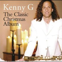1000x1000_kenny-g-the-classic-christmas-album-cd