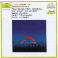 1000x1000_l-van-beethoven-symph-no-9-cd-1