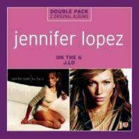 1000x1000_lopez-jennifer-on-the-6-j-lo