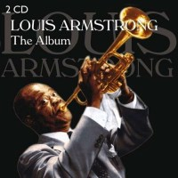 1000x1000_louis-armstrong-album-cd