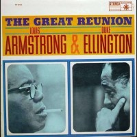 1000x1000_louis-duke-ell-armstrong-great-reunion-hq-vinyl