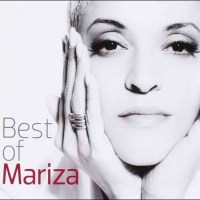 1000x1000_mariza-best-of-cd