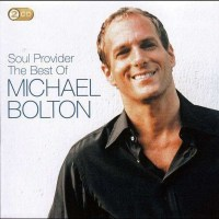 1000x1000_michael-bolton-soul-provider-the-best-of