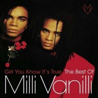 1000x1000_milli-vanilli-girl-you-know-it-s-cd