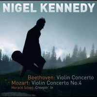 1000x1000_nigel-kennedy-beethoven-violin-concerto-mozart-violin-concerto-no-4-horace-silver-creepin-in-cd