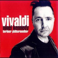 1000x1000_nigel-kennedy-berliner-philarmoniker-vivaldi