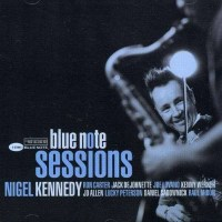 1000x1000_nigel-kennedy-blue-note-sessions-cd