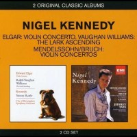 1000x1000_nigel-kennedy-classic-albums-2in1-cd
