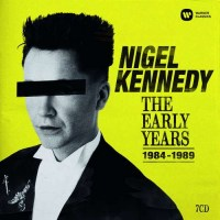 1000x1000_nigel-kennedy-early-years-box-set-cd