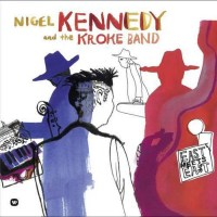 1000x1000_nigel-kennedy-east-meets-east-vinyl