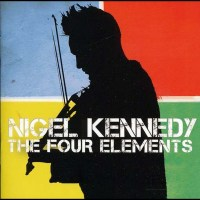 1000x1000_nigel-kennedy-four-elements