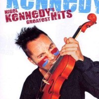 1000x1000_nigel-kennedy-greatest-hits-2