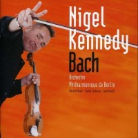 1000x1000_nigel-kennedy-kennedy-plays-bach-cd