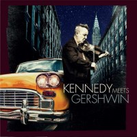 1000x1000_nigel-kennedy-meets-gershwin-cd