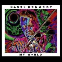 1000x1000_nigel-kennedy-my-world-digi-cd