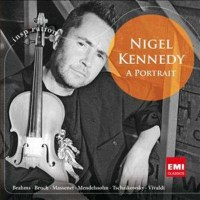 1000x1000_nigel-kennedy-nigel-kennedy-a-portrait