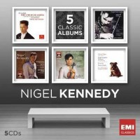 1000x1000_nigel-kennedy-nigel-kennedy-cd
