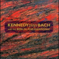 1000x1000_nigel-kennedy-pays-bach-with-the-berliner-philharmoniker-cd