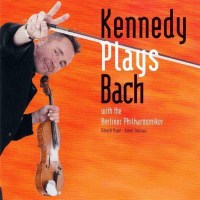 1000x1000_nigel-kennedy-plays-bach