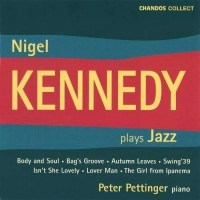 1000x1000_nigel-kennedy-plays-jazz-cd
