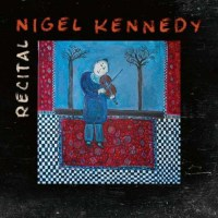 1000x1000_nigel-kennedy-recital-cd