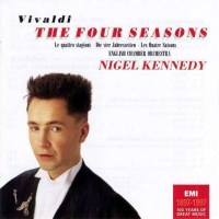 1000x1000_nigel-kennedy-the-four-seasons