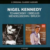 1000x1000_nigel-kennedy-violin-concertos-cd