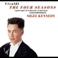 1000x1000_nigel-kennedy-vivaldi-four-seasons-vinyl