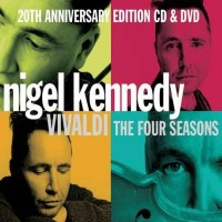 1000x1000_nigel-kennedy-vivaldi-the-four-seasons-20th-anniversary-edition-cd