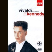 1000x1000_nigel-kennedy-vivaldi-the-four-seasons