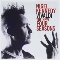 1000x1000_nigel-kennedy-vivaldi-the-new-four-cd