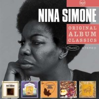 1000x1000_nina-simone-original-album-classics-cd