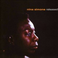 1000x1000_nina-simone-released-best-of-cd